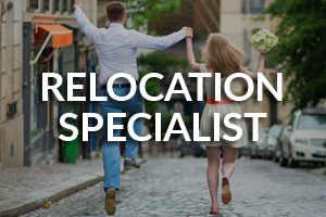 St-louis-relocation-specialist